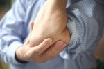 Chiropractic and tennis elbow
