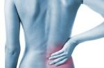Chiropractic and pelvic pain