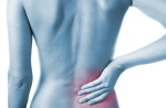 Chiropractic and pelvic pain