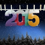 Happy New Year from your chiropractor